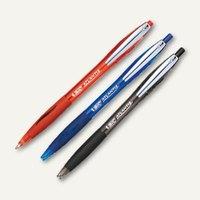 Artikelbild: Kugelschreiber ATLANTIS Soft 1.0 Premium