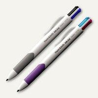 Artikelbild: Vierfarb-Druckkugelschreiber InkJoy Quattro