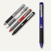 Artikelbild: Vierfarb-Kugelschreiber REPORTER 4 SMART