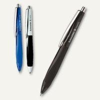 Artikelbild: Kugelschreiber Haptify