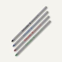 Artikelbild: Kugelschreiberminen Express 56