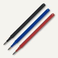 Artikelbild: Ersatzminen für Tintenschreiber FRIXION