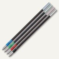 Artikelbild: Mine für Kugelschreiber REPORTER 4 SMART & ZOOM L102