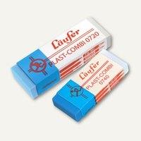 Artikelbild: Radiergummis Plast-Combi