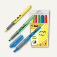 Artikelbild: Textmarker Highlighter Grip