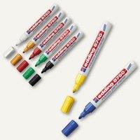 Artikelbild: Lackmarker 8750 - industry paint marker