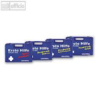 Artikelbild: Erste-Hilfe-Koffer Pro Safe