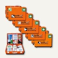 Artikelbild: Erste-Hilfe-Koffer Spezial
