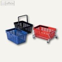 Artikelbild: Einkaufskörbe Shopping Baskets 19 Liter