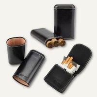 Artikelbild: Etuis für Zigarren und Zigaretten