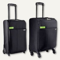 Artikelbild: Handgepäck-Trolleys Smart Traveller
