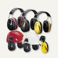 Artikelbild: Kapsel-Gehörschutz Optime I