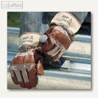 Artikelbild: Schutzhandschuhe Hyd-Tuf®