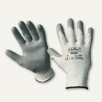 Artikelbild: Schutzhandschuhe HyFlex® 11-630