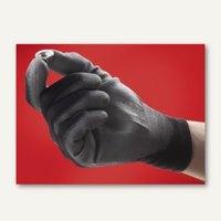 Artikelbild: Schutzhandschuhe HyFlex® Lite 11-601