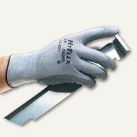 Artikelbild: Schutzhandschuhe HyFlex® 11-627