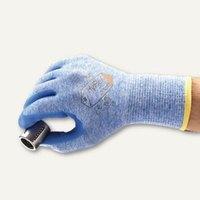 Artikelbild: Schutzhandschuhe HyFlex® 11-920