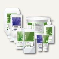 Artikelbild: Pflege- & Hautreinigungsprodukte - so stark wie nötig