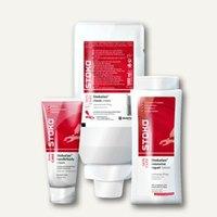 Artikelbild: Pflegecreme STOKOLAN® intensive repair - sehr trockene empfindliche Haut