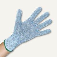 Artikelbild: Schnittschutz-Handschuhe ALLFOOD LEBENSMITTEL
