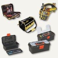 Artikelbild: Werkzeug-Boxen -Gürtel