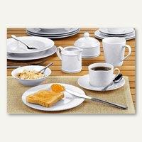 Artikelbild: Geschirrserie HEIKE - Einzelbestandteile -