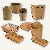 Artikelbild: Verpackungsserie pure - 100% Fair