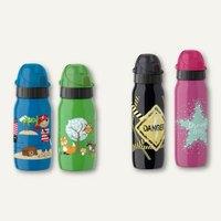 Artikelbild: Isolier-Trinkflaschen ISO 2 GO KIDS