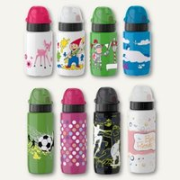 Artikelbild: Trinkflaschen DRINK 2 GO KIDS
