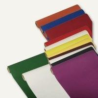 Artikelbild: Tischläufer ROYAL Collection