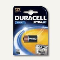Artikelbild: Ultra M3 Lithium Foto-Batterien