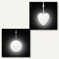 Artikelbild: LED-Handtaschenlichter