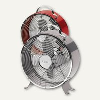 Artikelbild: Tisch-Ventilator VL 5617 Metall