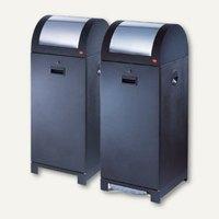 Artikelbild: Wertstoffbehälter ProfiLine WSB design 70 & 70P