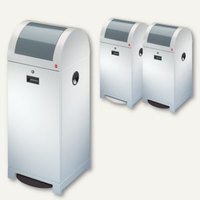 Artikelbild: Wertstoffbehälter ProfiLine WSB 40P & 70P