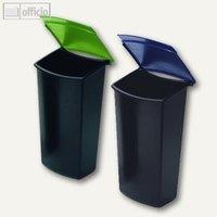 Artikelbild: Abfalleinsatz MONDO
