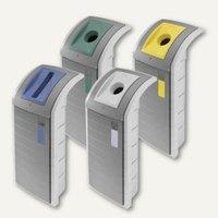 Artikelbild: Wertstoffbehälter ProfiLine WSB120 SEPARATOR
