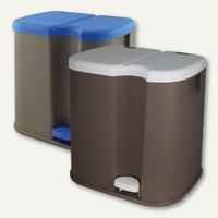 Artikelbild: Abfallbehälter Twin
