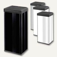 Artikelbild: Abfalleimer Big-Box Touch 60 l