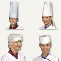 Artikelbild: Hygiene Kopfbedeckungen