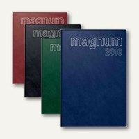 Artikelbild: Dohse Buchkalender rido Magnum
