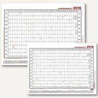 Artikelbild: Kalender Jahresübersichten