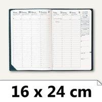 Artikelbild: H24/24 Terminkalender - 16 x 24 cm