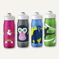 Artikelbild: Trinkflaschen SQUEEZE KIDS