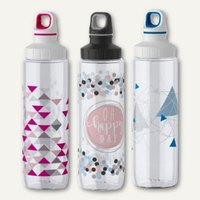 Artikelbild: Trinkflaschen TRITAN ADULT