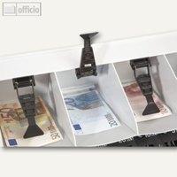 Artikelbild: Banknoten-Sicherungen
