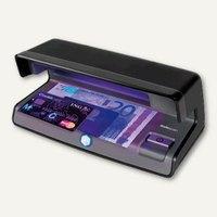 Artikelbild: UV-Banknotenprüfgeräte 50 & 70