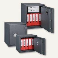 Artikelbild: Papiersicherungsschränke Paper Star Light - Sicherheitsstufe S2