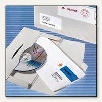 Artikelbild: CD-PostPack