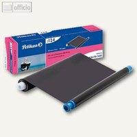 Artikelbild: Thermotransferrolle für Panasonic KX-FP141/145/ schwarz